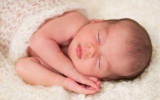 Методы выявления кисты головного мозга у новорожденного и ее лечение