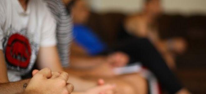 Помогает ли реабилитация наркозависимых и куда можно обратиться за помощью