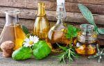 Методы лечения кисты яичника народными средствами