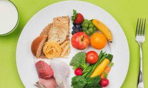 Правильное питание после лапароскопии кисты яичника