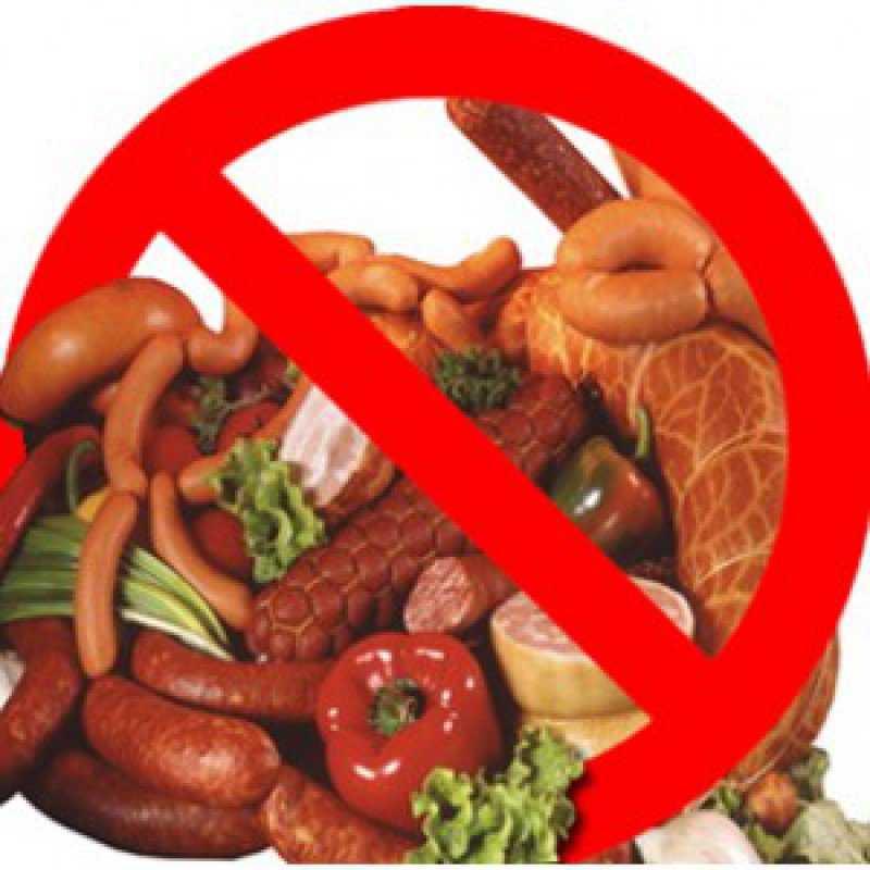 Исключить из питания